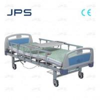 Wholesale MEDICAL EQUIPMENT HOSPITAL BED from china suppliers