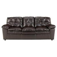 Wholesale Signature Jordon Sofa from china suppliers