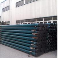 Wholesale Acid Anhydride Cured fiberglass pipeline from china suppliers