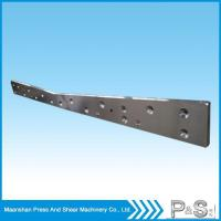Wholesale Metal Cutting Bow-Tie Shear knife from china suppliers