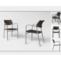 Wholesale Rattan chair Rattan Furniture Suppliers MTC-036 from china suppliers
