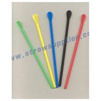 Wholesale Colored Spoon Straw from china suppliers