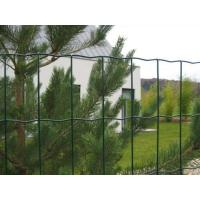 Wholesale Electro Galvanized Wire Euro Fence from china suppliers