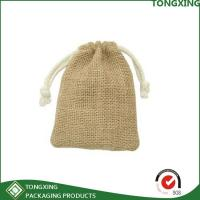 Wholesale Jute bag from china suppliers