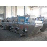 Wholesale Horizontal Vibration Fluidized Bed Dryer from china suppliers