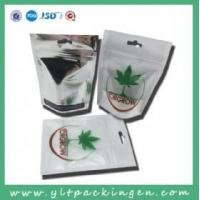 Wholesale Plastic bag with zipper and handle wholesale from China- Plastic bag from china suppliers