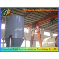 Wholesale Spray Dryer spray drying pdf from china suppliers