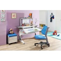 Wholesale Child Furniture 【Kepler Desk】 from china suppliers