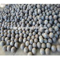 Wholesale china Grinding ball for cement factory from china suppliers