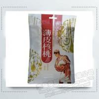 Wholesale Walnuts Plastic Composite Food Packing Bag from china suppliers