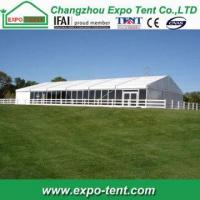 Wholesale 20x50m Marquee tents air conditioner in dubai Model No.:SLP-20 from china suppliers