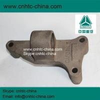 Transmission Spare Parts AZ2203260001 fork support