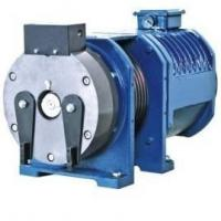 Wholesale MONA320 Series For MRLGearless Traction Machine from china suppliers