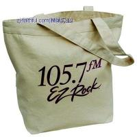 Wholesale Bags Series Item:EF-B3711-21 from china suppliers