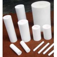 Wholesale Expanded PTFE Series PTFE Rod/Tube DP9800 from china suppliers