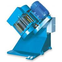 Wholesale 20-32 XZZ rotary type rolling mill from china suppliers