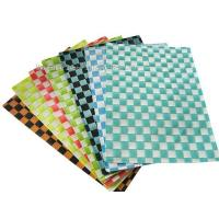 Wholesale PP Woven Placemat from china suppliers