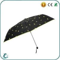 "Wholesale 19""*8K Ladies Pocket Size Umbrella Cheapest from china suppliers"