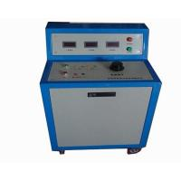 Switch Tester strong current generator