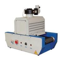 UV-200 UV curing machine