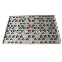 """Wholesale Esd Lcd / Led Screen Tray 57"""" Inch Model No:COP- 5701 from china suppliers"""