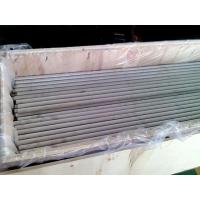 Buy cheap Duplex and Super Duplex Stainless Steel Tube from wholesalers