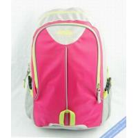 Wholesale Backpack CB-017 from china suppliers