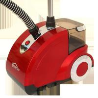 Wholesale LS-638C:garment steamer from china suppliers