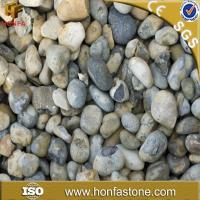 Wholesale flint pebble from china suppliers
