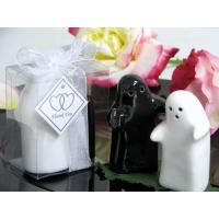 Wholesale Hugged Salt & Pepper Shaker from china suppliers