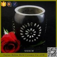popular style wholesale tealight porcelain candle holders wholesale