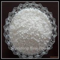 Wholesale Culicum Ammonium Nitrate from china suppliers