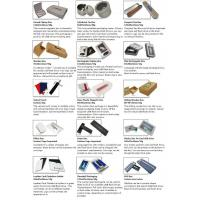 Wholesale [GTUM054] Keyring USB Memory Drive from china suppliers