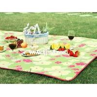 Household Products Anti-moisture Outdoor Camping Mat