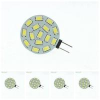 Wholesale LED Bi-pin Lights from china suppliers