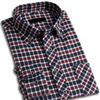 Men Shirt wedding shirts for men,long sleeve shirts,formal shirts