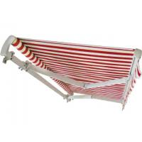 Retractable awning DC-A001