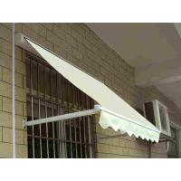 Wholesale French window awning DC-B004 from china suppliers