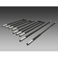 China SiC heating elements YL-SiC (silicon carbide) heating elements on sale