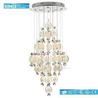 Wholesale Hotel chandeliers ceiling lamp,ceiling lights,modern crystal ceiling lamp 2121212 from china suppliers