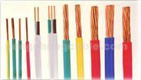 Wholesale PVC Insulation Electric Wire 8149433416 from china suppliers