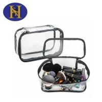 Wholesale Cosmetic Toiletry Bag from china suppliers
