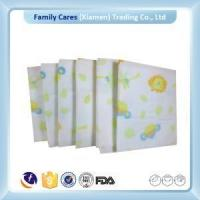 Wholesale Cute Printed Place Mat from china suppliers