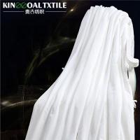 Wholesale Silk Bedding Silk Quilt&Mattress from china suppliers