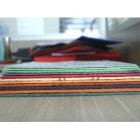 Wholesale Exhibition carpet Flat carpet from china suppliers