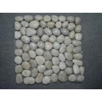 Wholesale pebbles Mosaic GS-W2 from china suppliers