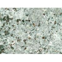 Wholesale Granite Samantha Blue-b from china suppliers