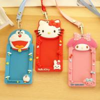 Wholesale OF408 1ps Cute Cartoon Card & ID Holders bag from china suppliers