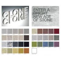 Wholesale Sani-Crete Stone from china suppliers