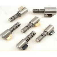 Wholesale SOLENOIDS 09G TF-60SN SOLENOID KIT from china suppliers